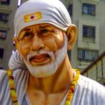 Sai Baba Images 33