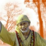 Sai Baba Images 34