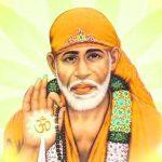 Sai Baba Images 37