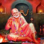 Sai Baba Images 38