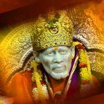 Sai Baba Images 39