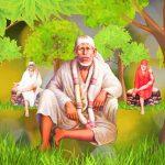Sai Baba Images 40