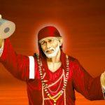 Sai Baba Images 41