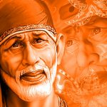 Sai Baba Images 43