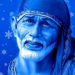 Sai Baba Images 5