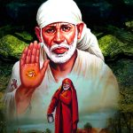 Sai Baba Images 50