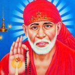 Sai Baba Images 51