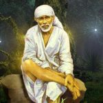 Sai Baba Images 52