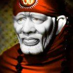 Sai Baba Images 8