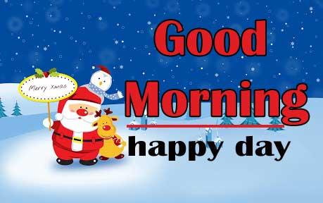 Snoopy good Morning 15