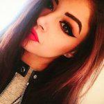 Stylish Girls Whatsapp DP Images 17