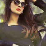 Stylish Girls Whatsapp DP Images 30