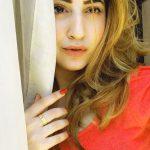 Stylish Girls Whatsapp DP Images 34