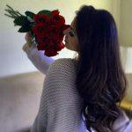 Stylish Girls Whatsapp DP Images 40