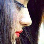 Stylish Girls Whatsapp DP Images 45