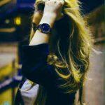 Stylish Girls Whatsapp DP Images 48
