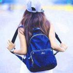 Stylish Girls Whatsapp DP Images 5