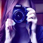 Stylish Girls Whatsapp DP Images 53
