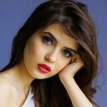 Stylish Girls Whatsapp DP Images 60