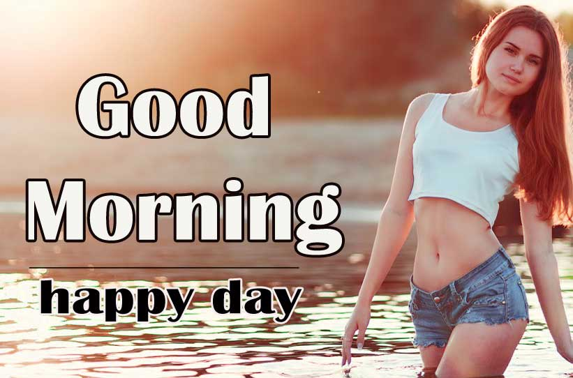 New Free Sunshine Good Morning Wishes Images Wallpaper Download