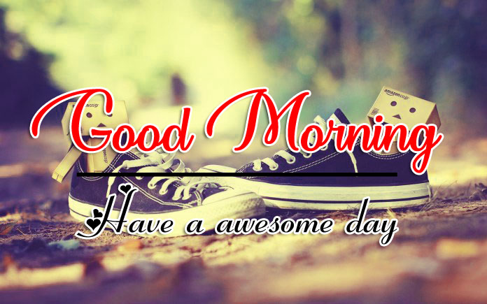 Top Good Morning Images Pics