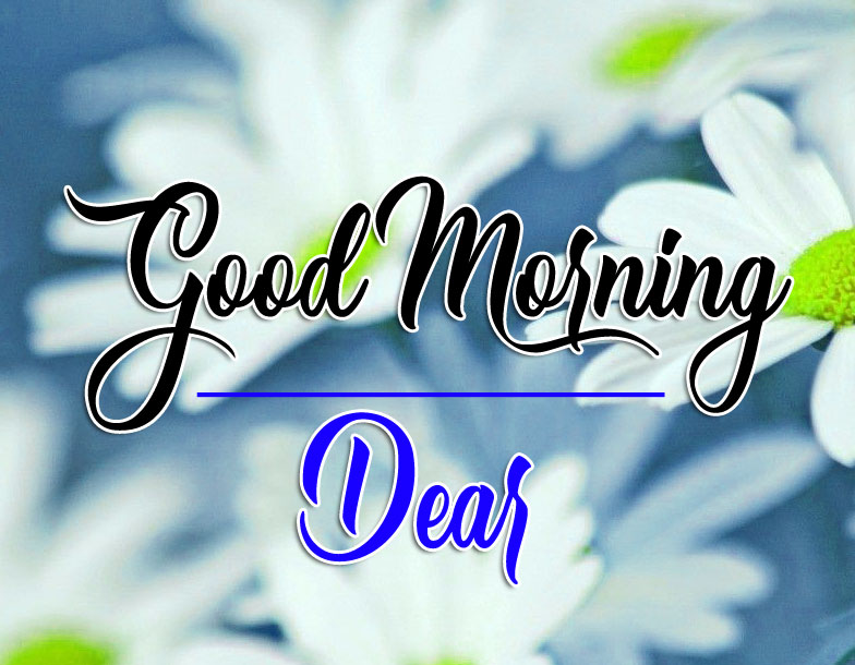 Top Good Morning PIcs Images