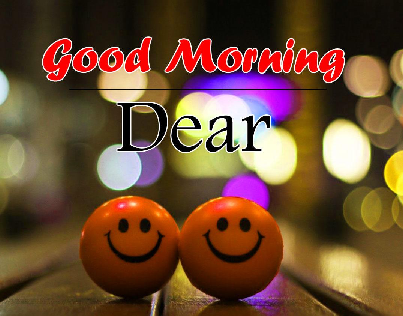 Top Good Morning Wallpaper Pics