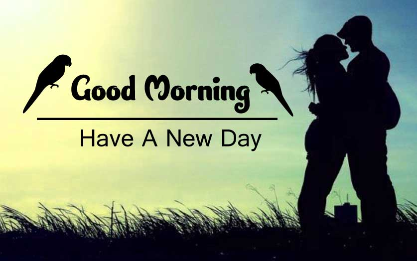 Wonderful Good Mornign Wishes Pics Download