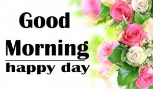 friend good morning Images 16
