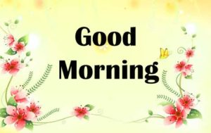 friend good morning Images 17