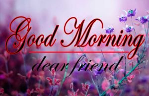 friend good morning Images 7