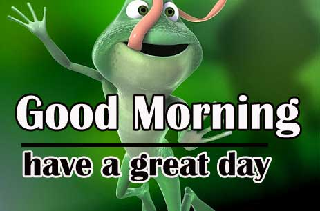 good morning Images Download 20
