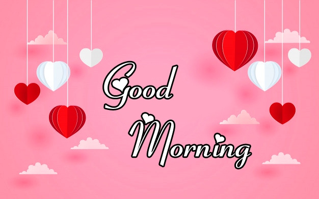 good morning wallpaper 11