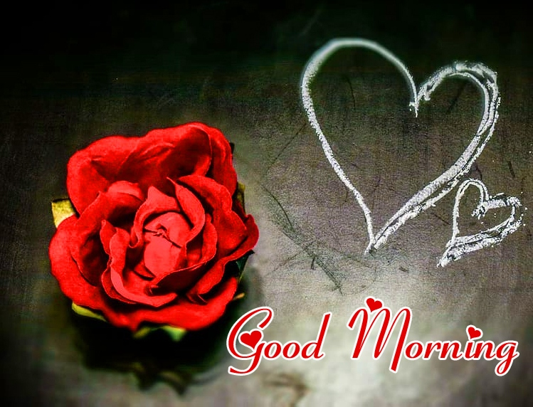 good morning wallpaper 14