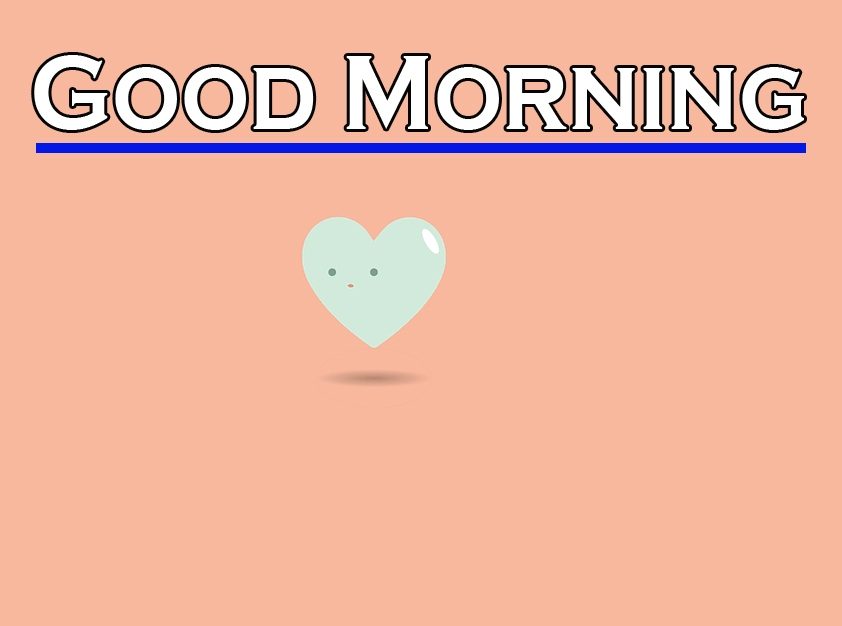 good morning wallpaper 4
