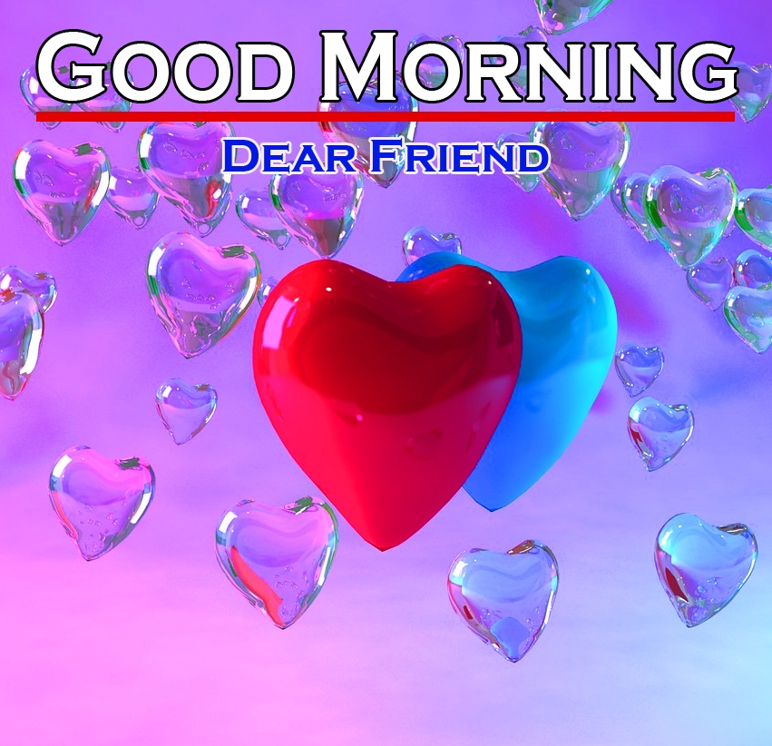 Free good morning wallpaper Pictures Download