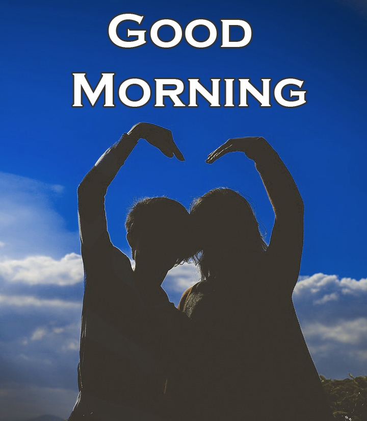 good morning wallpaper 6