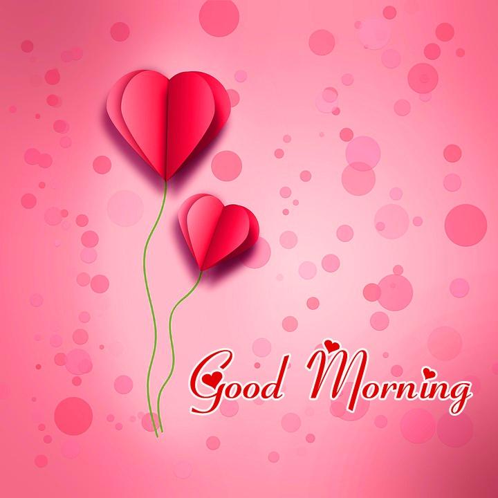 good morning wallpaper 8