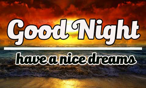 good night Wallpaper HD 10