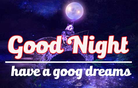 good night Wallpaper Pics Download