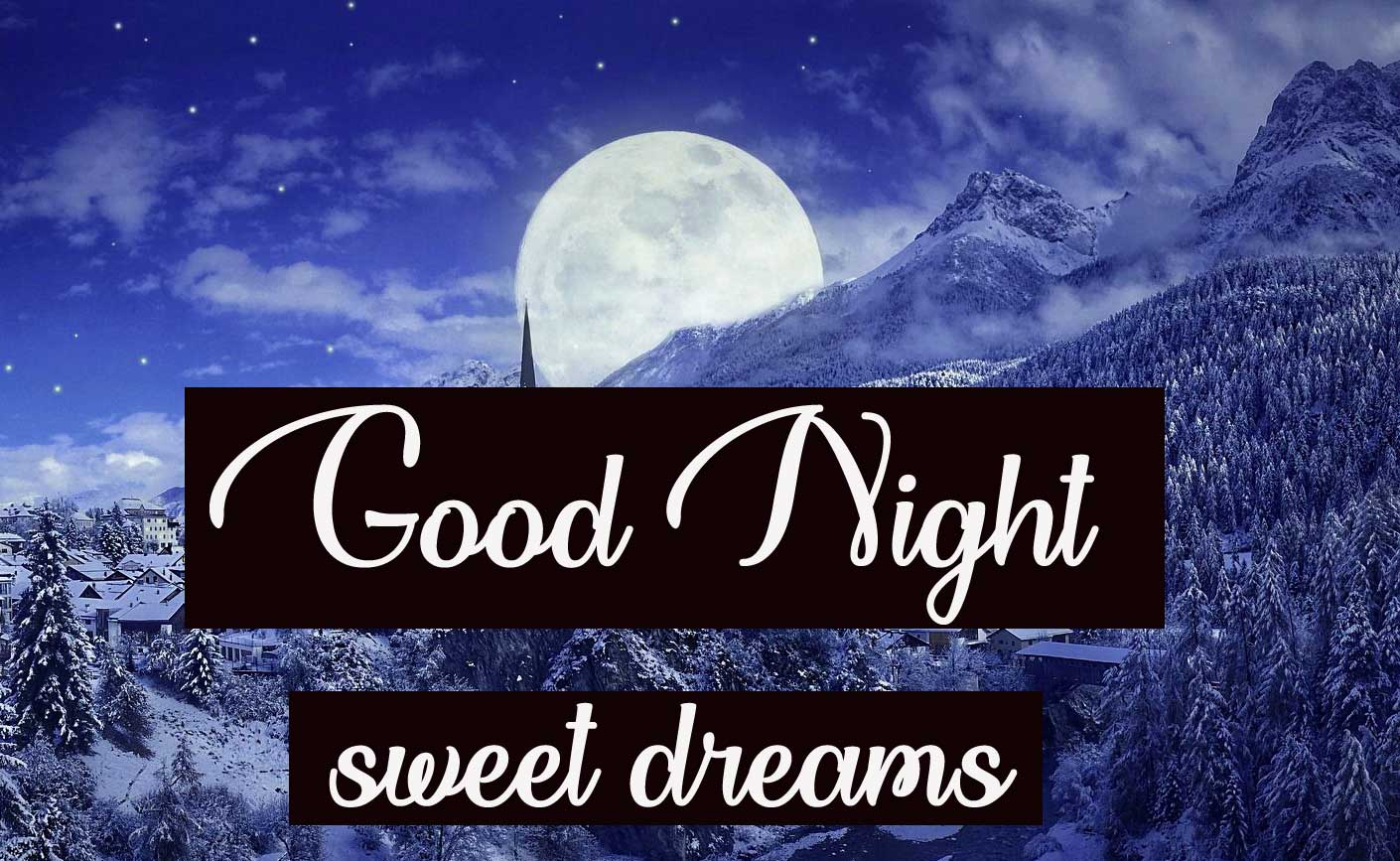 New Best Beautiful good night images Pics Download