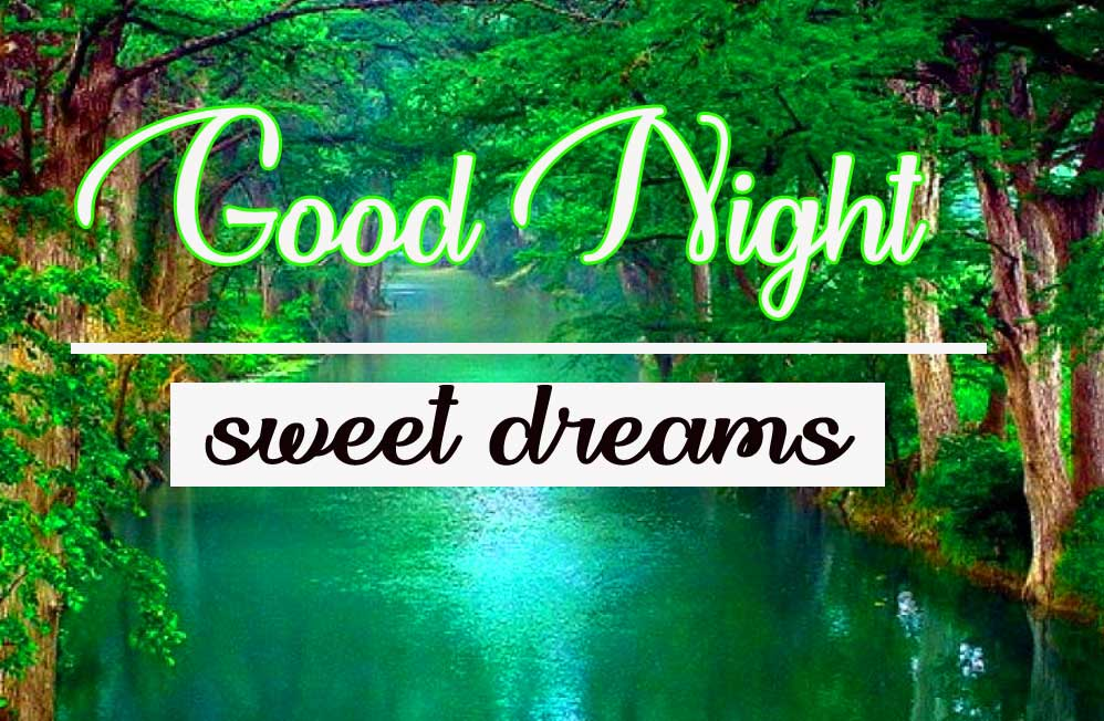 Free Beautiful good night images Wallpaper Download