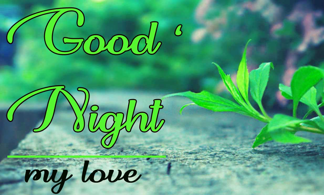 Beautiful good night images Pics Download for Love Couple