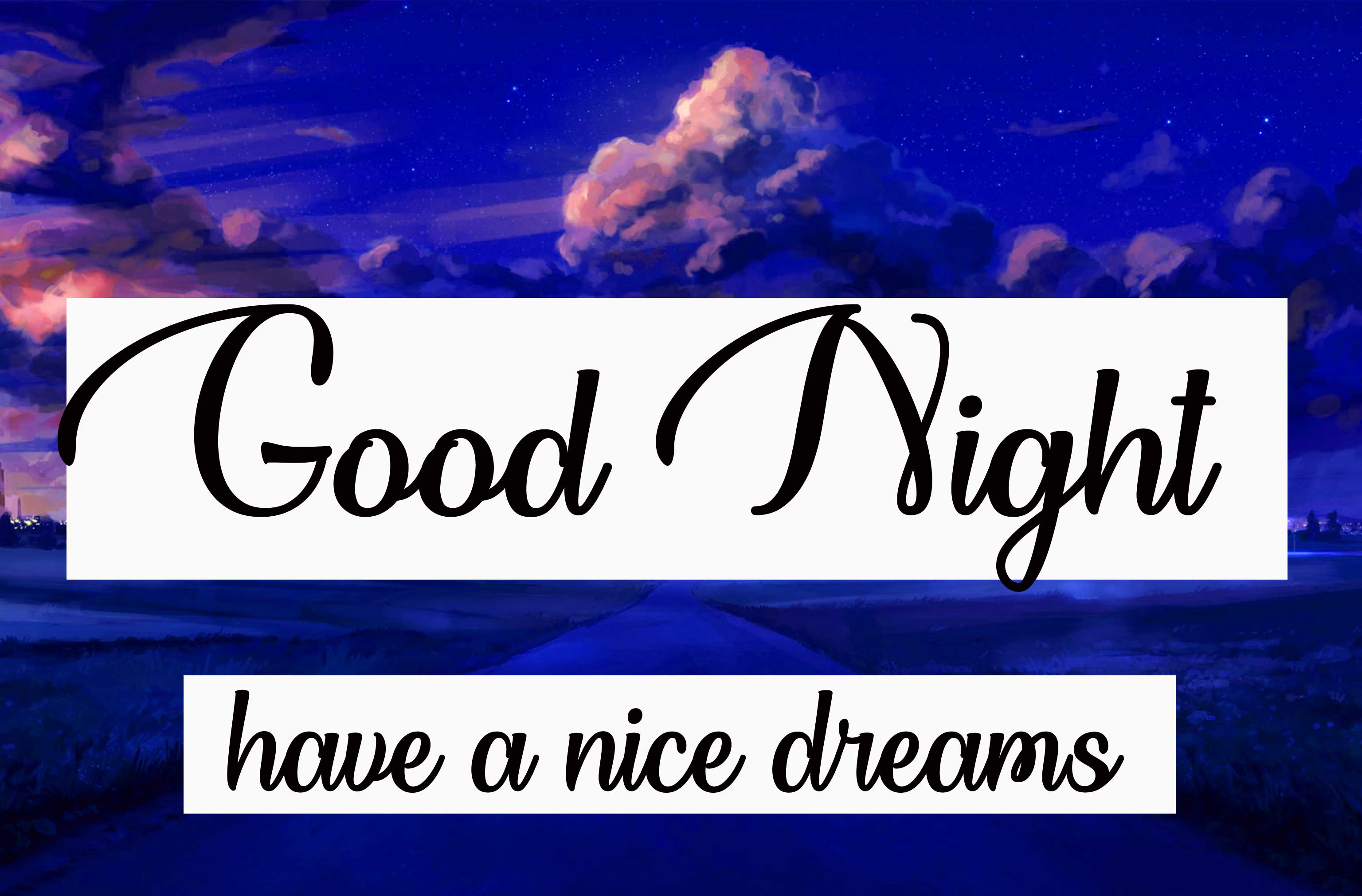 Latest Free Beautiful good night images Pics Download