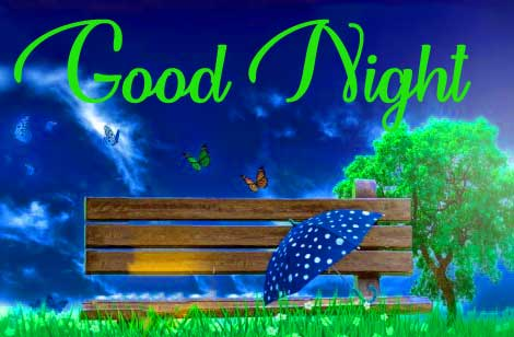 Best Quality Free Beautiful good night images Pics Download