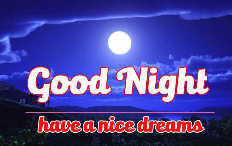 good night pics Download 10