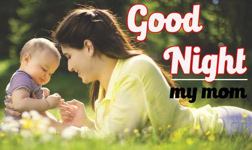 good night pics Download 12
