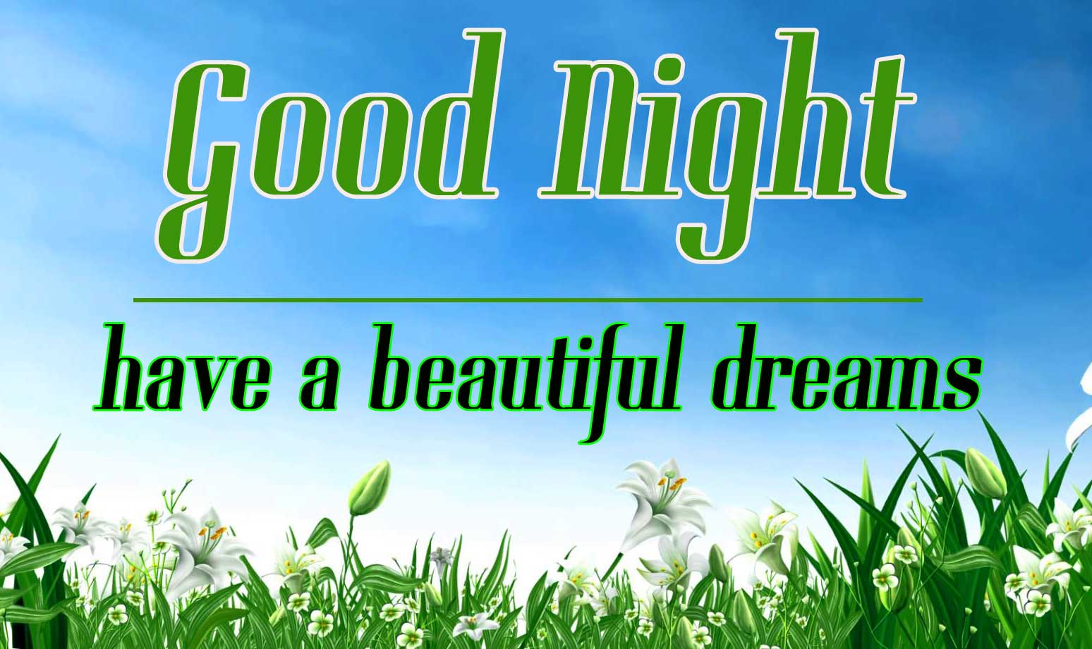 good night pics Download 13