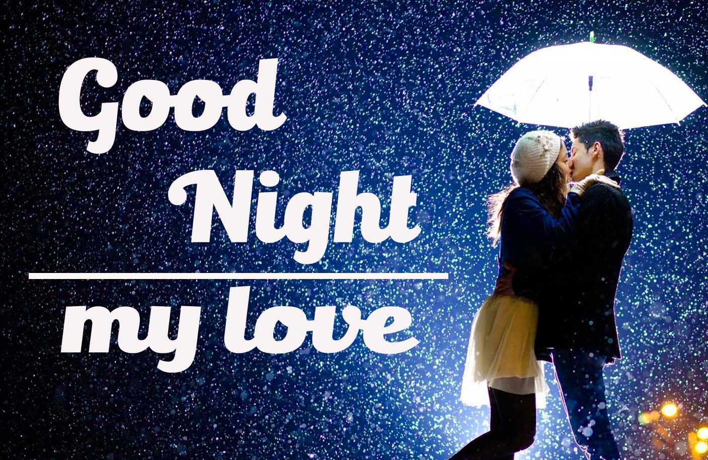 good night pics Download 14