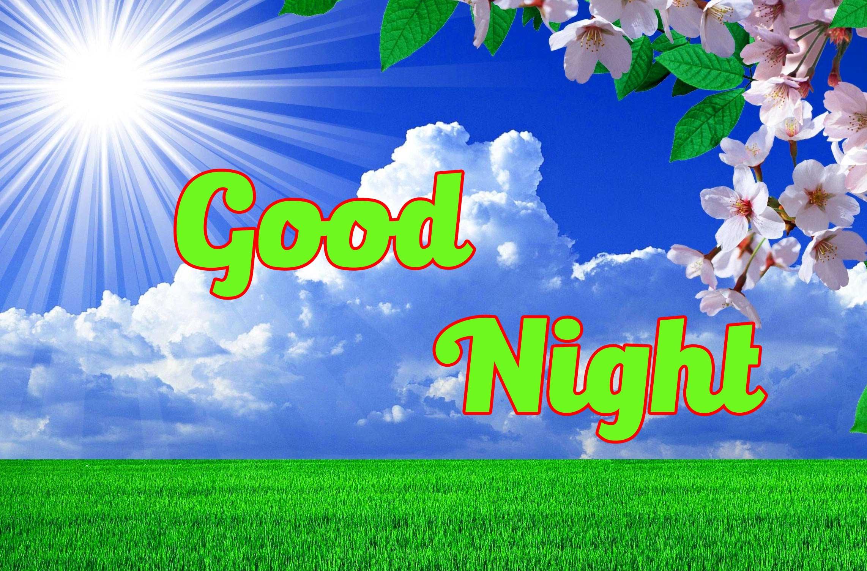 good night pics Download 15